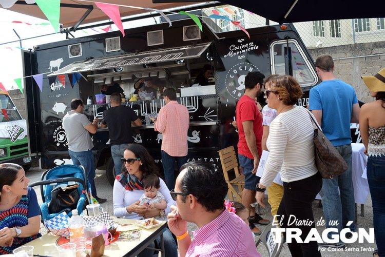 Diario-Tragon-Rondante-nov-2014-07