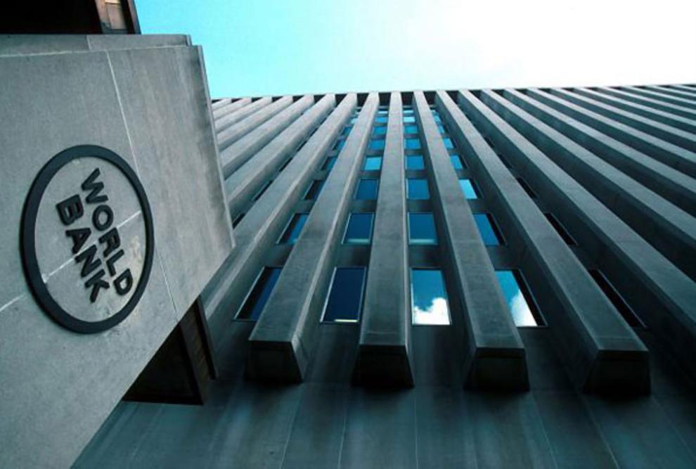 Resultado de imagen para Banco Mundial veta a Odebrecht