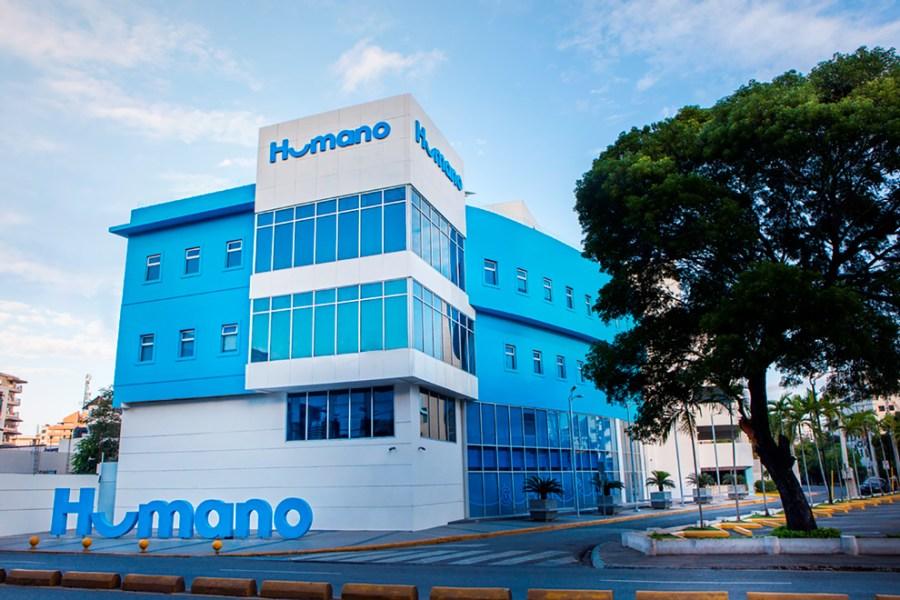 edificio grupo humano1