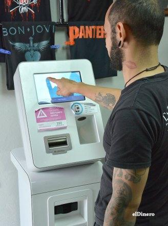 cajero bitcoin rd