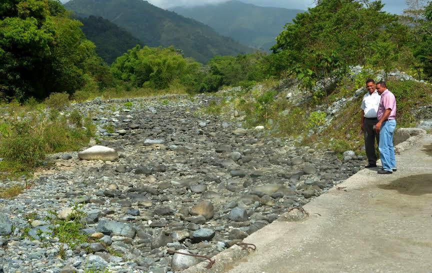 cambio climatico empresariado dominicano