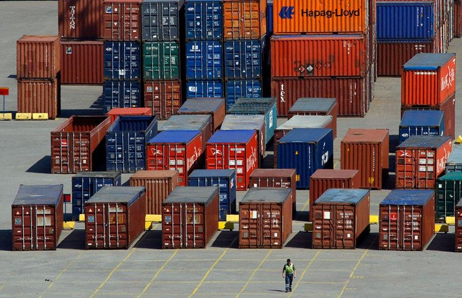 cobro del itbis exportaciones