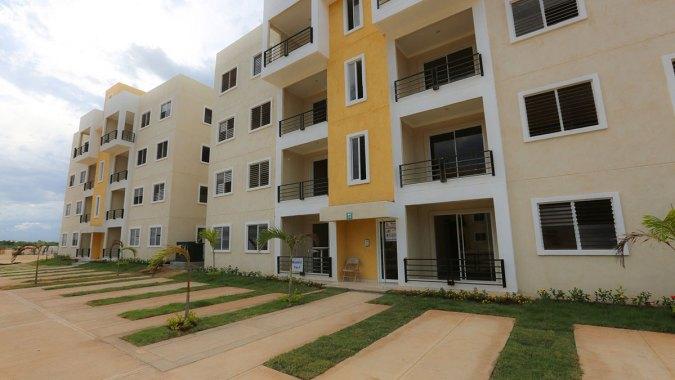construccion de viviendas juan bosch