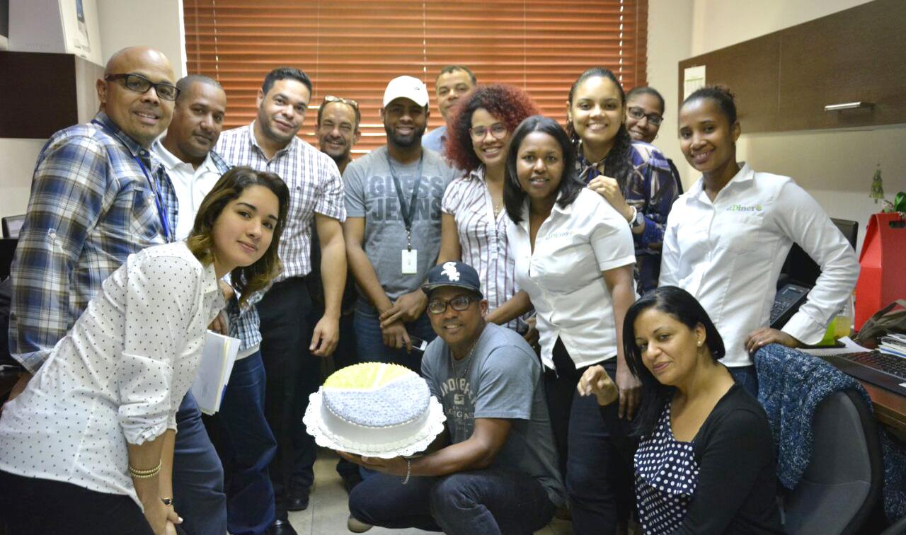 equipo tercer aniversario eldinero2