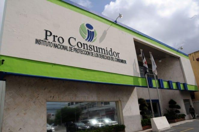 ProConsumidor recordó que la Ley 358-05 se refiere al trato honesto en las relaciones de los dos actores principales del mercado: los proveedores y los consumidores.