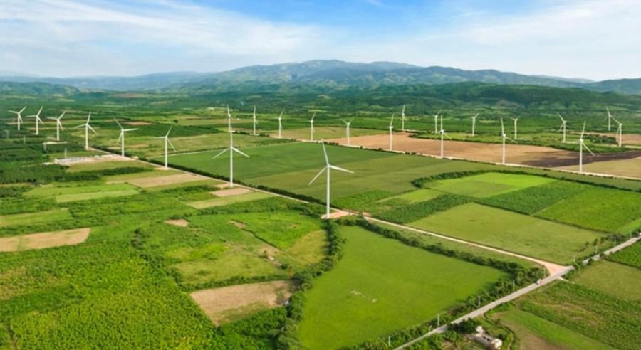 los cocos infraestructura sostenible
