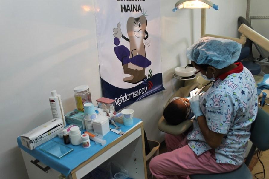 operativo dentalaa