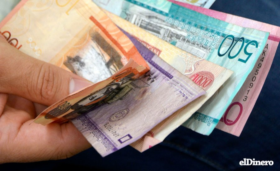 Convertidor de Moneda