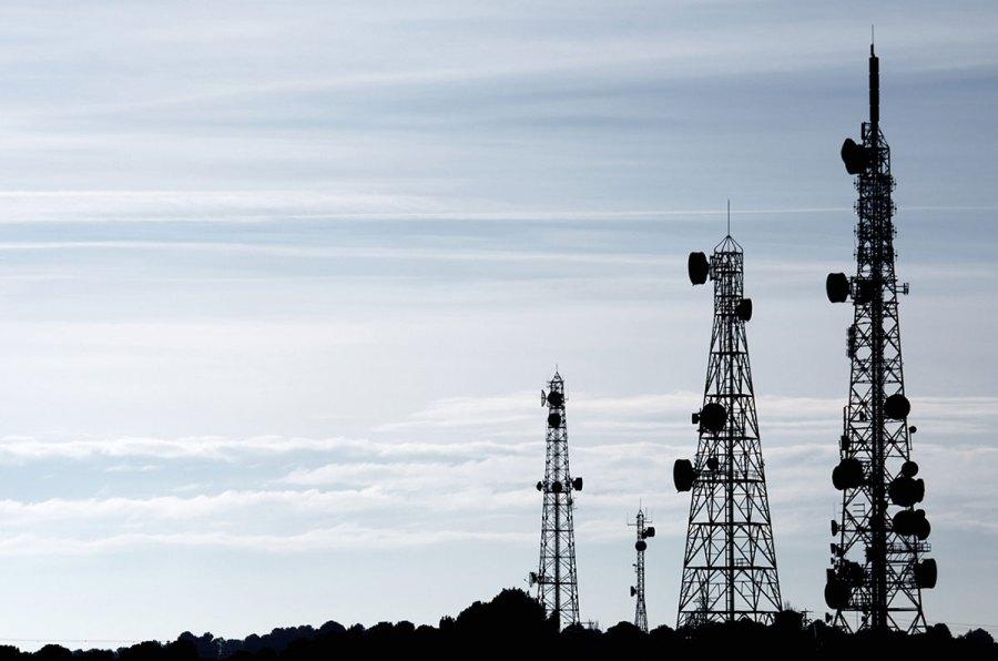 telefonicas telecomunicaciones911 impuestos