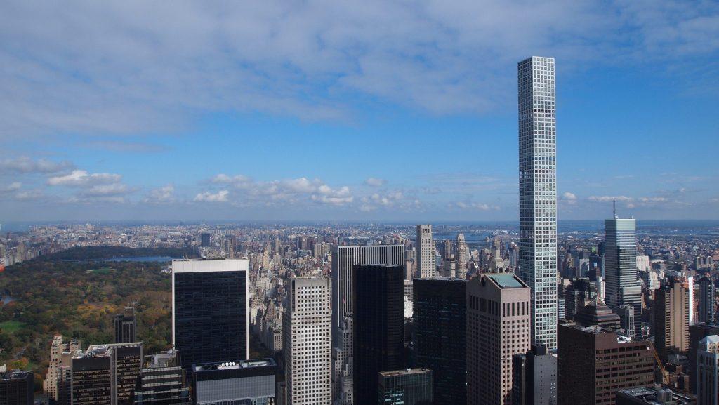 Qué ver en Nueva York - Día 5