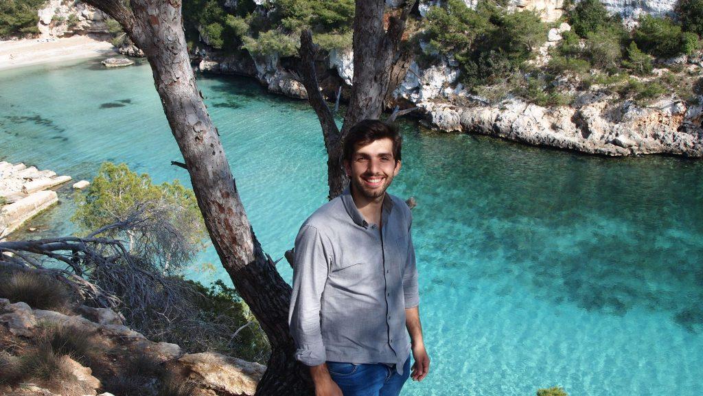 Cala Pi - El Discreto Encanto de Viajar