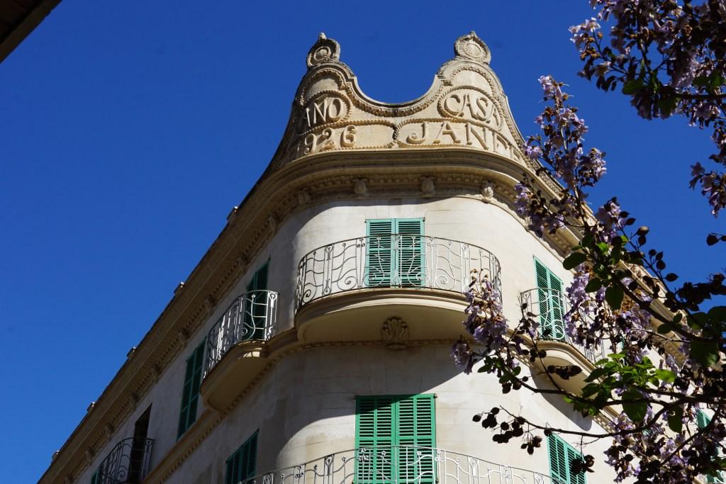 Cosas que ver en Inca, Mallorca