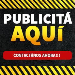 Publicita en El Disenso
