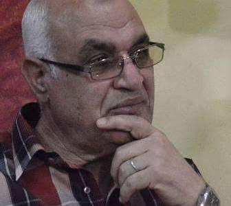 الناقد شوقي عبدالحميد: الرواية تعبر عن رؤية الإنسان العادي للسلطة