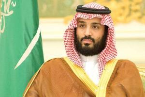 محمد بن سلمان .. الأمير الثوري مهندس قاطرة تغيير السعودية