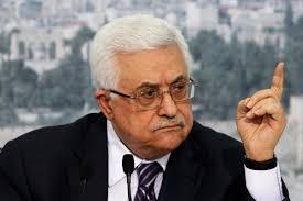 مسؤول في البيت الأبيض: عودة عباس إلى غزة ليست ضرورية
