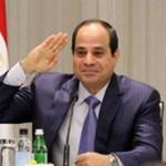 وكالة أمريكية: الاقتصاد المصري لن يتأثر بالهجوم الإرهابي..والسيسي هو الهدف الرئيسي