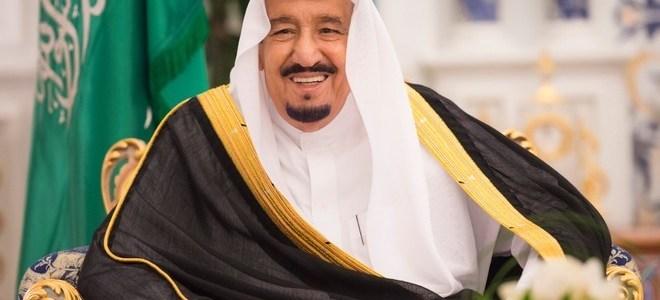 الملك سلمان يأمر باستضافة 1000 حاج من أسر شهداء الجيش والشرطة المصريين