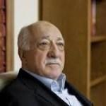 """مسؤولون أمريكيون يزورون تركيا قريبا لبحث """"إعادة غولن"""""""