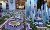 ماذا سيحدث للقاهرة بعد بناء العاصمة الإدارية الجديدة؟