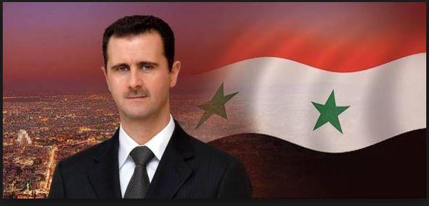 الأسد يساعد بهدوء الأكرد السوريين ضد الغزو التركي … صديق أو عدو؟