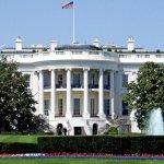 """واشنطن تحذر إيران من أي هجوم يشنه """"وكلاء"""" طهران في العراق"""
