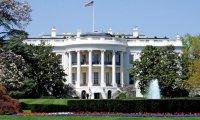 الأمن الرئاسي يعيد فتح الشوارع حول البيت الأبيض