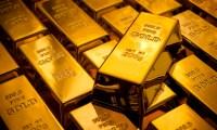 ارتفاع احتياطات العراق من الذهب