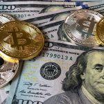 اسعار الدولار اليوم الاربعاء 21/2/2018
