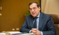 مصر توقع 3 اتفاقات تنقيب عن النفط والغاز باستثمارات 139 مليون دولار