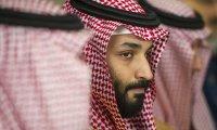 أمراء من آل سعود يعدون لقطع طريق العرش على بن سلمان..والجبير ينفي علاقة الأمير بمقتل خاشقجي