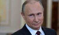 روسيا تطالب لبنان بالإفراج عن نجل القذافي