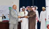 مبادرة الشعراء العرب تختتم أمسيات الأردن
