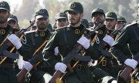 الغارات الإسرائيلية الأخيرة علي سوريا تقتل 12 إيراني