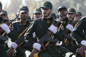 إيران تُلمِّح إلى الاستعانة بميليشيات أجنبية لوأد أي حراك داخلي
