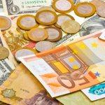 أسعار العملات في السعودية اليوم الاحد 2-9-2018