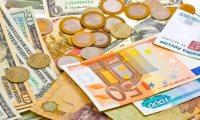 أسعار العملات في السعودية اليوم الأحد 19-8-2018