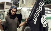 الجدول الزمني لصعود وسقوط داعش