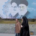 ايرانيون يرفضون مزاعم ترامب حول دعم الشعب ضد حكومة بلادهم