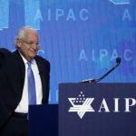 السفير الأمريكي يرى أملا لتحقيق السلام مع الاعتراف بالقدس عاصمة لاسرائيل