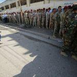 الشيعة سيحتفظون بالسلطة رغم انقسامهم في الانتخابات التشريعية العراقية
