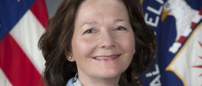 لجنة استخبارات مجلس الشيوخ تؤيد تعيين هاسبل مديرة للسي آي ايه رغم الجدل حول ملف التعذيب