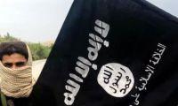ماهي الخطوة التالية في سويا بعد هزيمة داعش؟