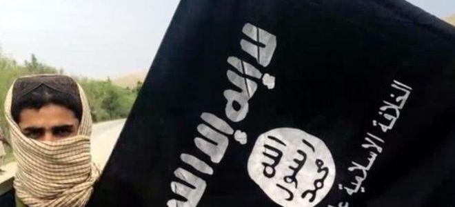 داعش: مقتل 40 شخصا في غارات جوية للتحالف على معقل للتنظيم بسوريا