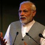 بوتين يسعي لتسوية الأزمة بين الهند وباكستان خلال الاتصال برئيس الوزراء الهندي