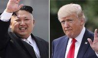 """واشنطن على طريق فتح """"مكتب اتصال"""" في كوريا الشمالية"""