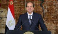 أول تعليق من الرئيس السيسى على واقعة الغسيل الكلوى بديرب نجم