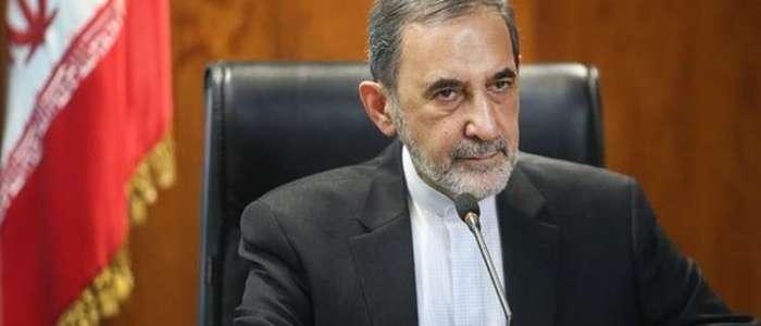 فورين بوليسي: من يدير السياسة الخارجية لإيران؟