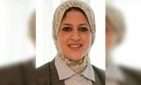 وزيرة الصحة تطلق فعاليات المرحلة الثانية لحملة القضاء على الديدان المعوية