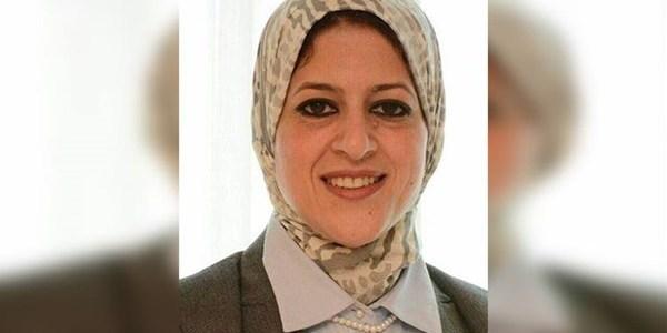 وزيرة الصحة تكشف أول تكليفات السيسي